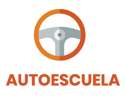 Autoescuelas